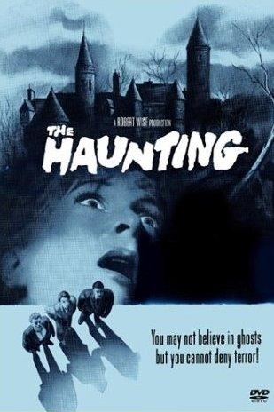 the-haunting1.JPG