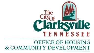 The Clarksville Office of Housing and Community Development