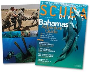 200708_newsstand-1.JPG