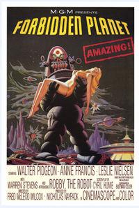 200px-forbidden_planet_poster.jpg
