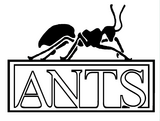 co-ants.PNG
