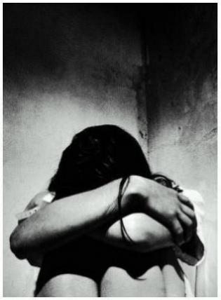 co-girl-depressed.jpg