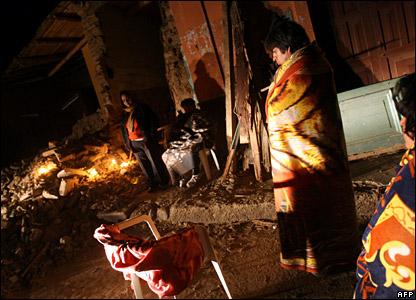 earthquake-cloakman416.jpg