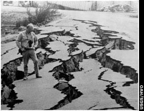 earthquake_03.jpg