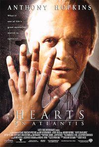 hearts_in_atlantis_film.jpg