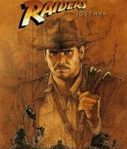 indiana-jones-in-raiders.JPG