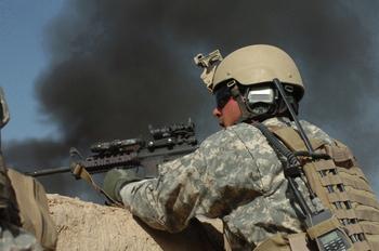 soldier-afghan.jpg