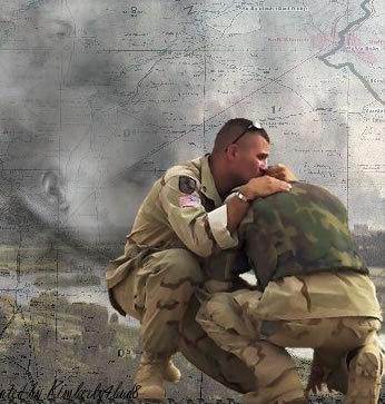 soldier20embrace.jpg