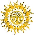 sun_01.JPG