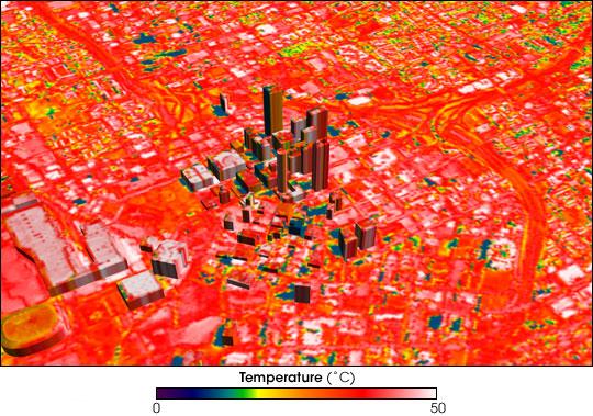 thermal-heat.jpg