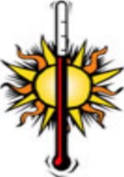 thermometerco.JPG