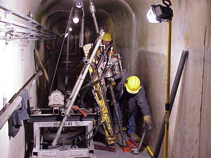 wc-inside-dam.jpg