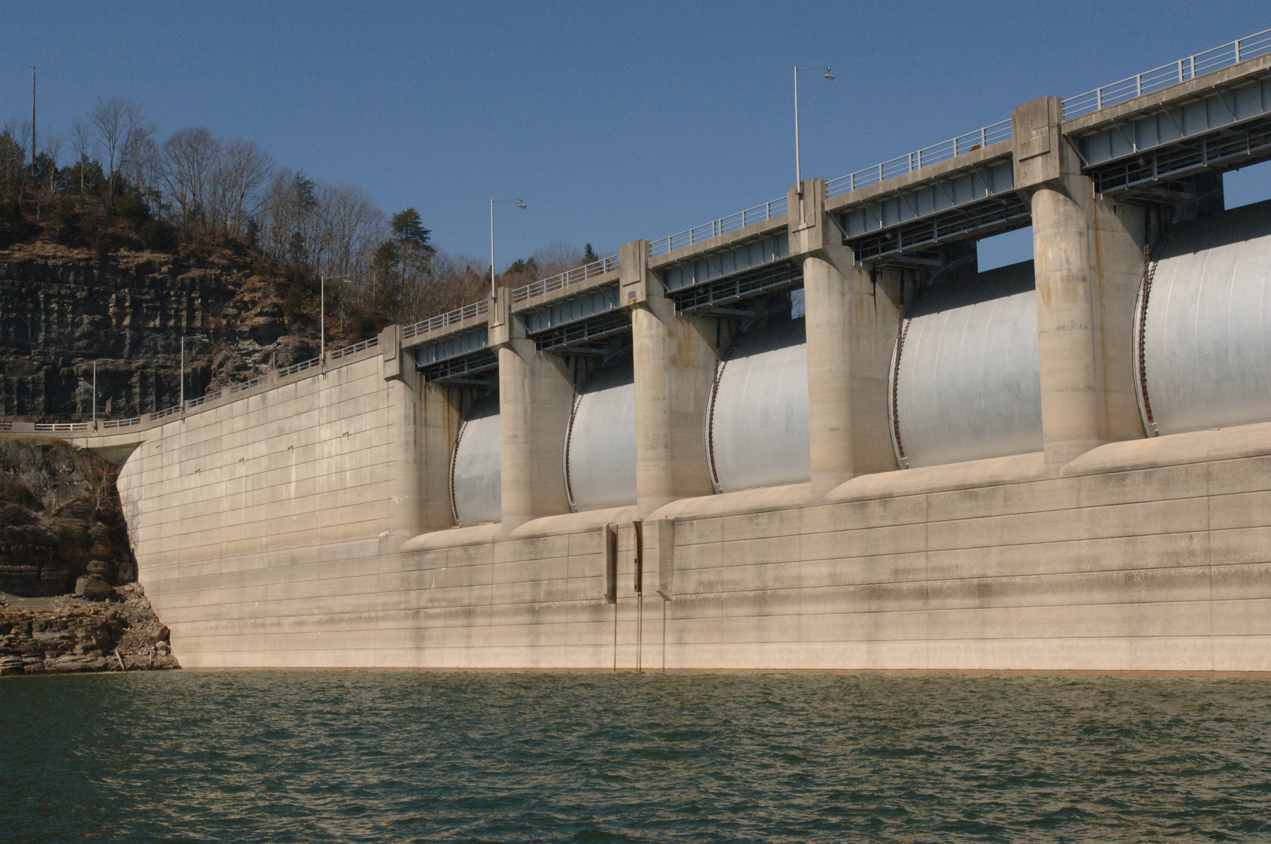 wc-spillways.jpg