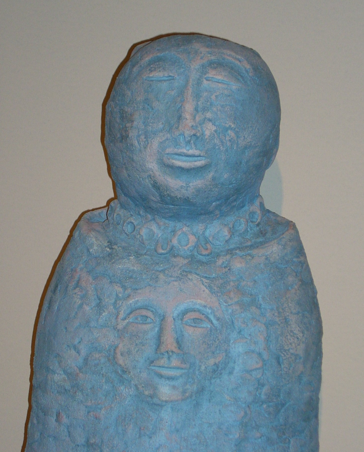 co-bryant-blue-figure.JPG
