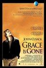 co-grace-is-gone.jpg