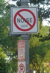 co-noise-1.JPG