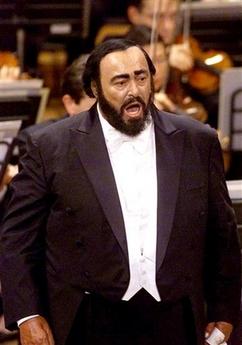 co-pavarotti-tux.jpg