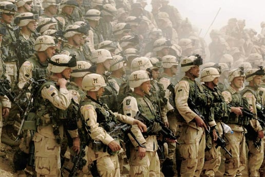 iraq-many-soldiers.jpg