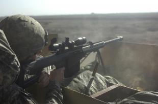 iraq-soldier.jpg