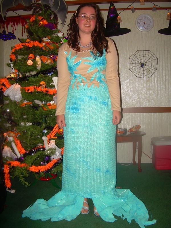 co-brandi-mermaid.jpg
