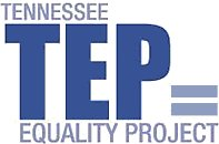 The Tennessee Equality Project