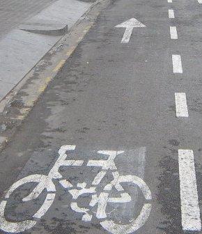bike-lane1.JPG