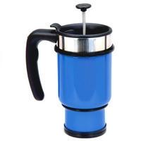 blue-dbl-shot-press-mug.jpg
