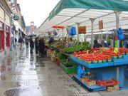 byward-market-ottowa.jpg