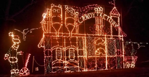 co-christmas-castle.JPG