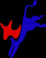 co-democrats-logo.png