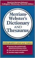 co-dictionary-thesaurus.JPG