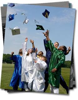 co-graduates.jpg