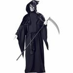 co-grim-reaper.JPG