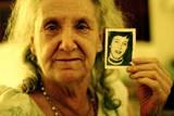 co-oldwoman.jpg