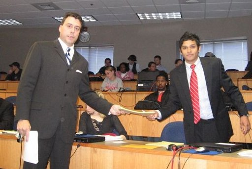 co-trial-dr-rabidoux-and-defense-attorney-dejesus.JPG