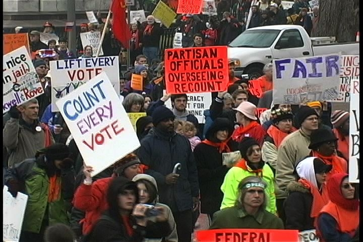 co-uncounted-dc-voting-rally-credit-eon-ecological-options-network.JPG