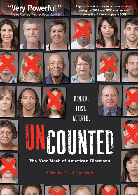 co-uncounted-poster.jpg