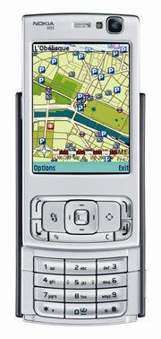 gps-tracker.jpg