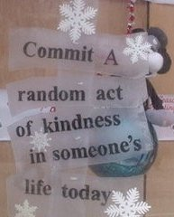 kindness-random-1.JPG