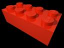 lego-brick.png