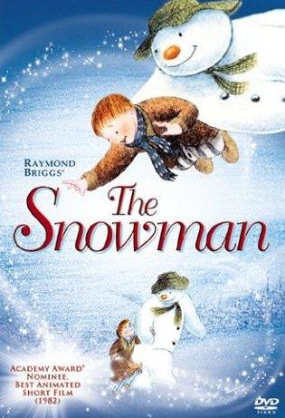 the-snowman-dvd.JPG