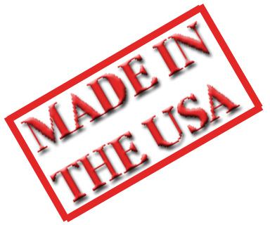 toys-madeintheusa-label.jpg