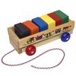 toys-myfirstblockwagon-holgate.jpg