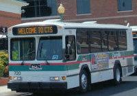 transit-bus-1.JPG