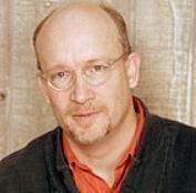 Director Alex Gibney