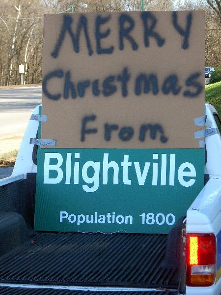 blightsville-napa-002.jpg