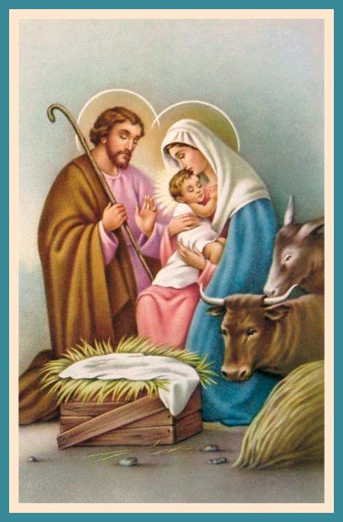 christmas-nativity-scene-1.jpg
