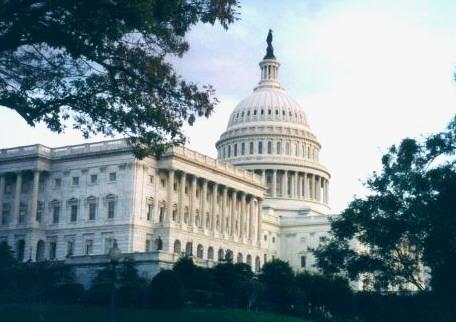co-congress.jpg
