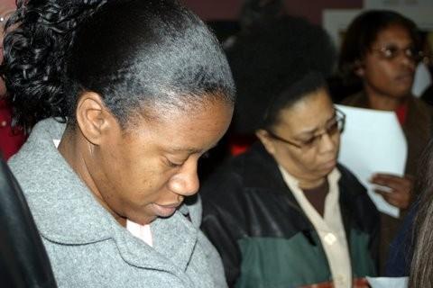 co-depot-black-women.JPG