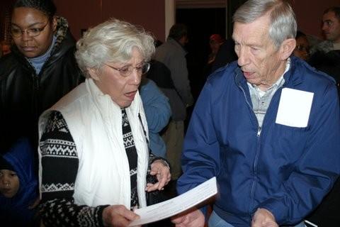 co-depot-older-couple.JPG